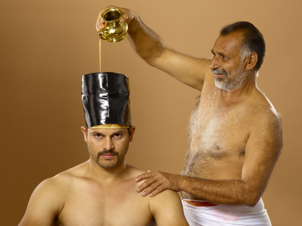 Siro Vasthi